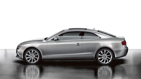 automotivetimes 2014 audi a5 review