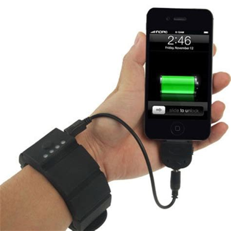 Ikea Solbana Charger Dgn Baterai Built In Power Bank 10000 T1310 6 universal wrist band gadget charger with built in battery 1500mah hitam lazada indonesia