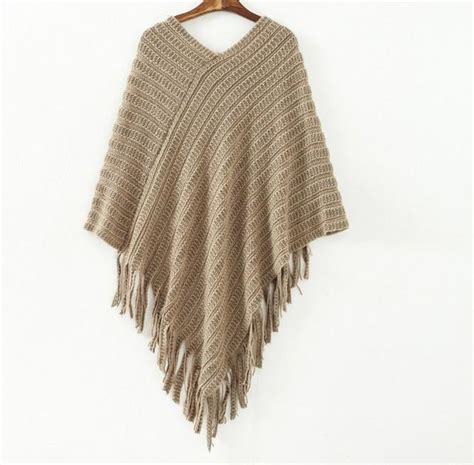 modern knitted shawls and wraps 35 warm and stylish designs to knit from lacy shawls to chunky afghans books new knitted warm cape poncho pullover shawl
