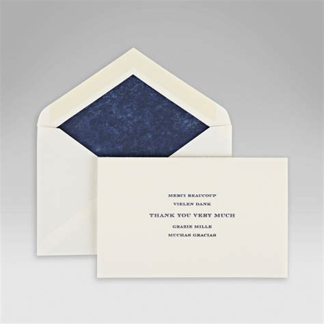 smythson wedding invitations isosize try and shop clothes