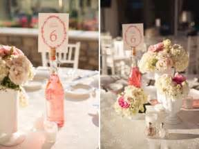 shabby chic wedding table decorations shabby chic wedding table collection trendy mods