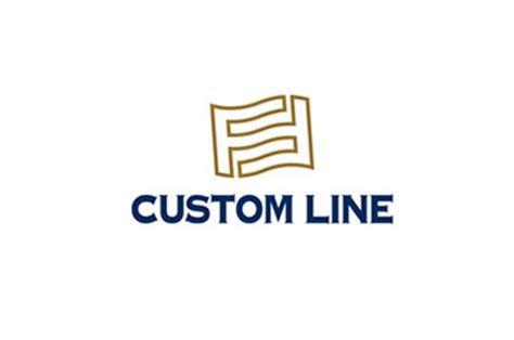 theme line custom custom line 171 luxury brands directory