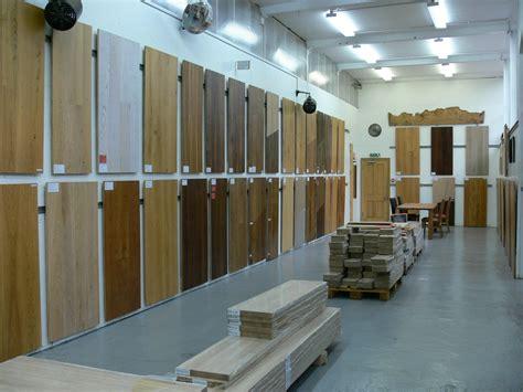 bathroom wood flooring natural wood floor co