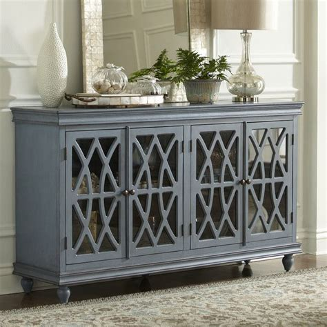 sideboards for dining room best 25 sideboard buffet ideas on kitchen