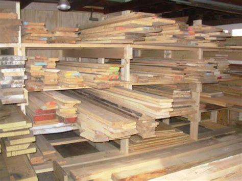milwaukee woodworking 20130416 wood work