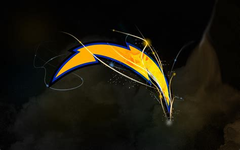 San diego chargers wallpaper jpg