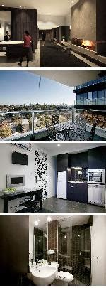 punt hill appartments punt hill south yarra grand apartments melbourne