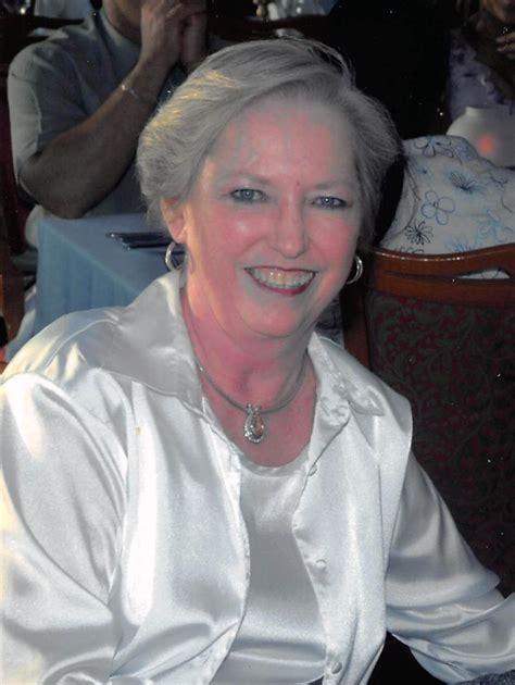 bath obituary royal ar