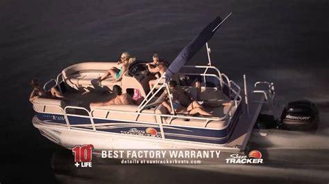 best pontoon boat warranty 16 best images about pontoon boats on pinterest boats