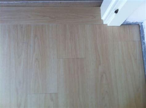 piastrelle fai da te pavimenti fai da te pavimento per la casa come posare
