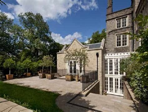10 bedroom house for sale in london for sale five bedroom house st katharines precinct