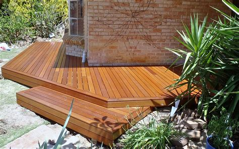 bamboo flooring perth unfinished bamboo flooring 100