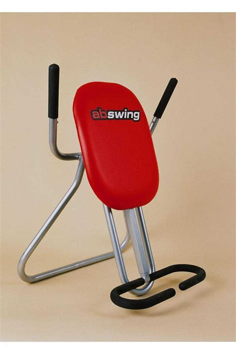 the ab swing cpsc dcd incorporated announce recall of exercisers