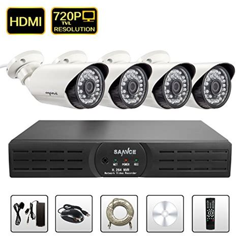 security systems home security systems brands