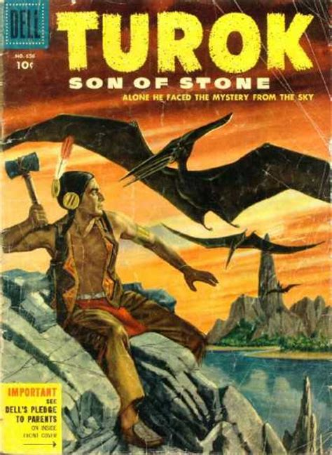 themes in the book native son native american themes in independent comic books