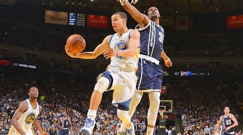 steph curry tattoos steph curry plays with gracefulness and stealth nastiness