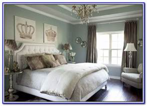 sherwin williams bedroom color ideas painting home