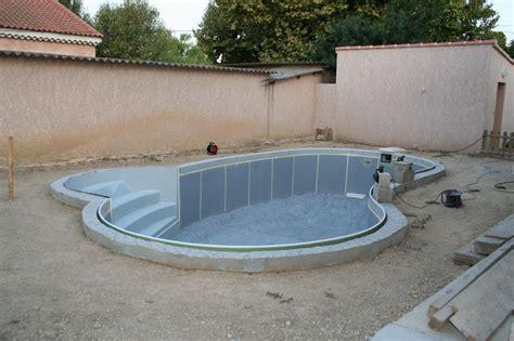 Pose D Un Liner Piscine 2024 pose d un liner piscine comment poser un liner de piscine