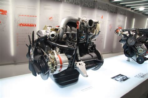 Bmw M20 Engine by File Bmw M20 Engine In Bmw Museum In Munich Bayern Jpg