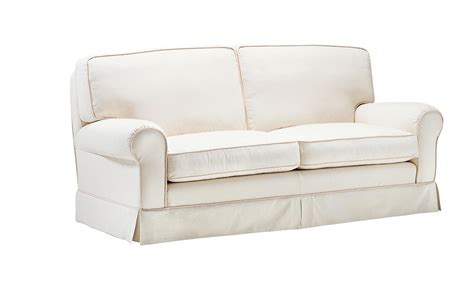 Classic Style Sofa by Sofa Bed With Classic Style Idfdesign