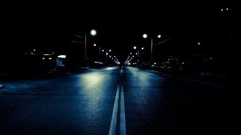road live road hd live wallpaper 1 30 apk android