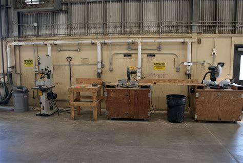 laboratory facilities ferguson structural engineering