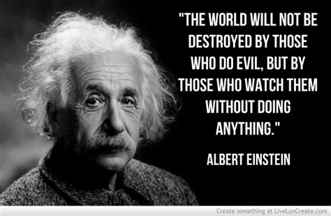 biography of albert einstein in spanish albert einstein quotes in spanish image quotes at