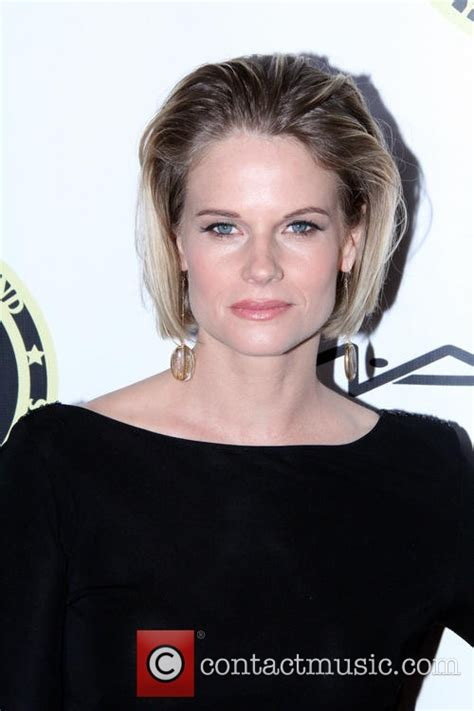 joelle carter picture 16 the annual make up artists and hair joelle carter quotes quotesgram