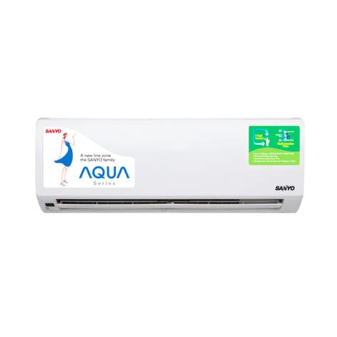 Ac Neuva Polytron 1 2 Pk wahana superstore air conditioner wall mounted split