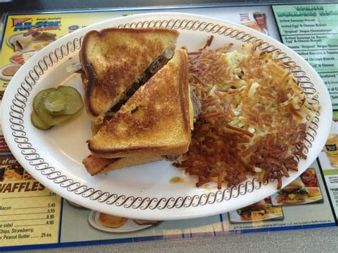 waffle house indianapolis waffle house indianapolis in yelp