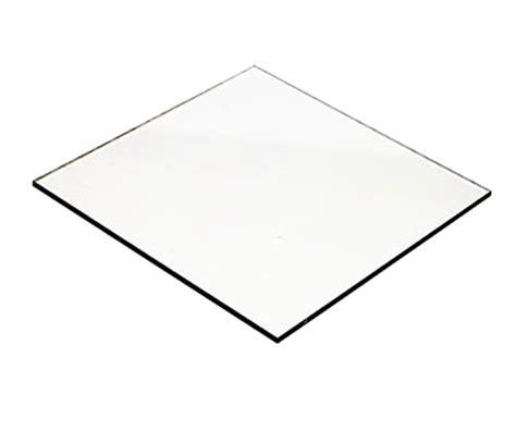 Pvc Sheet Transparan transparent colored plastic sheets 28 images patio