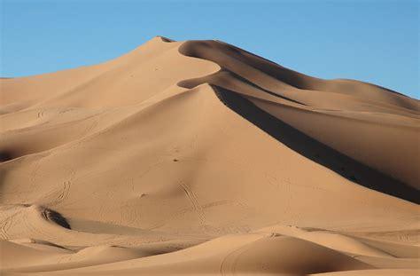 Versicherung Auto Tunesien by Ab In Die W 252 Ste Im S 252 Den Marokkos Wo Die Vor