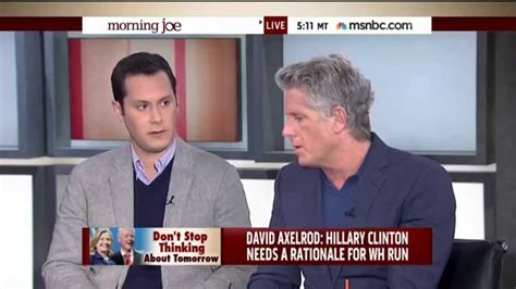 msnbc ratings problems msnbc obama s unpopularity a quot problem quot for clinton s 2016