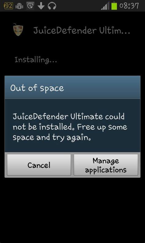juicedefender ultimate apk free juicedefender ultimate v4 9 0 mới i c 225 ch d 249 ng hiệu quả app tiết kiệm pin quot đỉnh quot nhất hiện nay