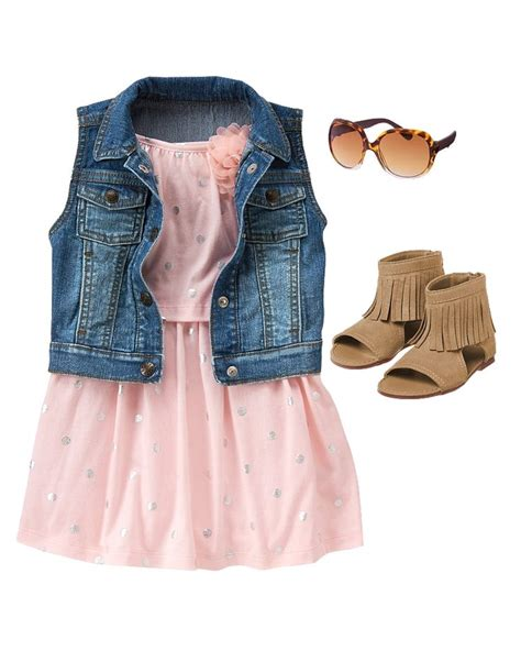 Crib Clothing by Best 25 Baby Clothes Summer Ideas On