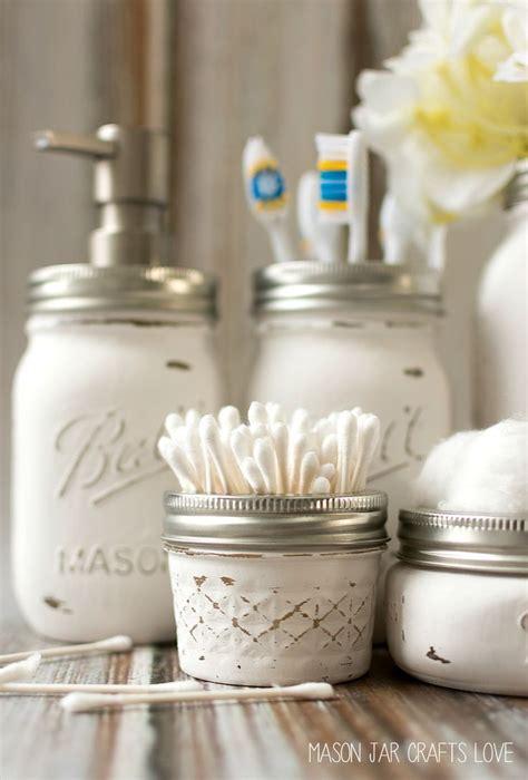 25 best ideas about jar holder on
