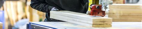 design manufacturing england design manufacturing armley chairworks
