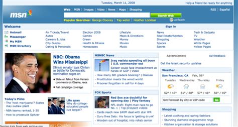 Msn White Pages Find For Free Web Sociospot