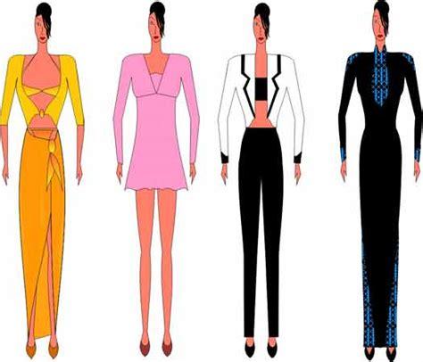 compufield fashion designing fashion designing tutorials