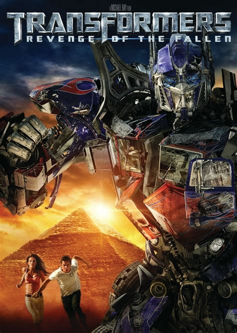 transformers revenge of the fallen thaidvd movies games music value