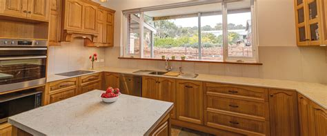 Precise Kitchens And Cabinets by Barossa Kitchens New Kitchens Custom Kitchens