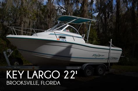 boats for sale key largo used key largo boats for sale boats