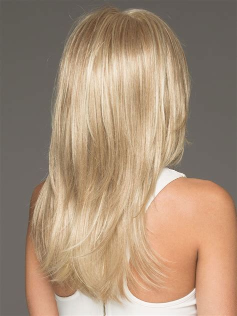 can you mix beige with blonde fortune wig by ellen wille hair society wigs com the