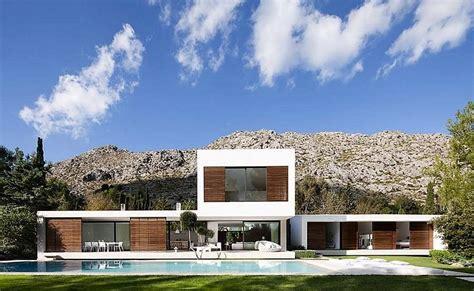 fachadas modernas de estilo contempor 225 neo estilo contempor 225 neo mostramos dise 241 o de fachadas y