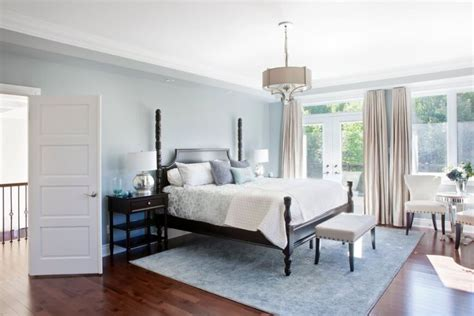 dark hardwood floors in bedroom bedroom carpets light blue bedroom with dark hardwood