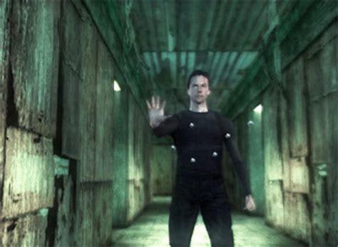 Ps2 Matrix the matrix path of neo ps2 gamecola