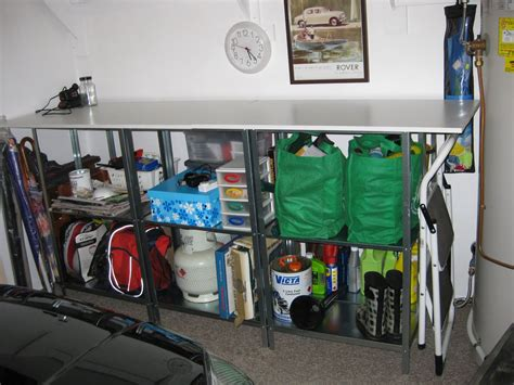 garage storage ideas ikea garage storage ikea with minimalist steel shelving unit