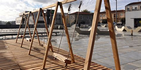 swing portugal swing curating cities a database of eco public art