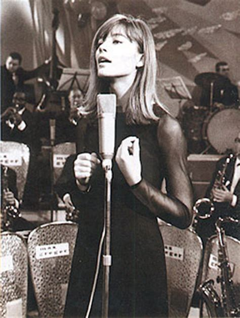 francoise hardy if we are only friends inspiration fran 231 oise hardy jewelry rebecca schiffman