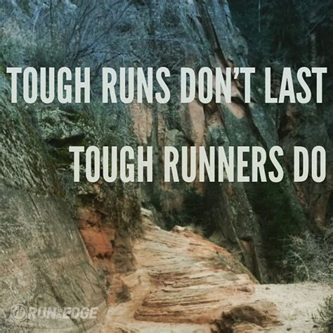 running quotes 1949 best images about running quotes on